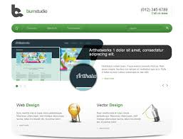 90 absolutely free responsive html5 css3 website templates pixelbell