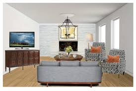 where to put tv ask the decorologist where to put the tv the decorologist