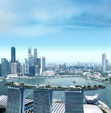 marina bay sands casino singapore top tips before you go with