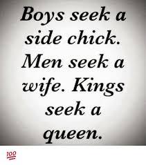 Seeking Que Significa Boys Seek A Side Seek A Seek A