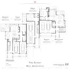 Townhome Plans Bedroom List Of Townhomes For Rent 4bd Apartments 4 Bed House