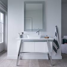 cape cod bathroom ideas 18 best small space big style images on small space
