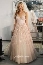 wedding dress nz 75 best a line wedding dresses nz images on wedding