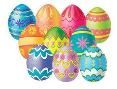 Majestic Eggs Easter Egg Decorating Kit by Pearlescent Easter Egg Dye Kit 023167017780 Most Liked