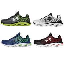 Mizuno Men Wave Zest Mesh Breathable Light Weight Mizuno Wave Creation 9 Women U0027s Size 11 Running Jogging Shoes