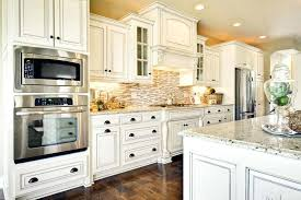 kitchen countertop ideas with white cabinets kitchen countertops with white cabinets white kitchen cabinets