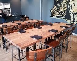 atlanta ga custom table tops u0026 components u2014 atlanta custom