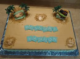 inappropriate baby shower cakes gallery baby shower ideas