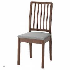 chaises salle manger ikea housse de chaise originale lovely chaises salle manger ikea high