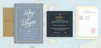 custom invites custom invites m a r y k a t e r i t z o