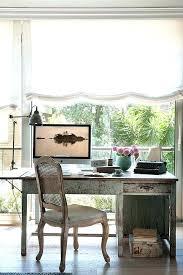 Chic Home Office Desk Shabby Chic Office Supplies U2013 Adammayfield Co