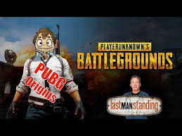 pubg vs h1z1 download pubg h1z1 king of the kill the history of battle royale