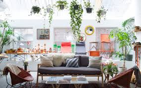 Home Interior Shop by Where To Shop New York City Guide