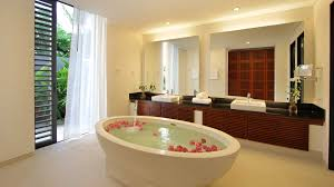 bedroom bathroom nrtradiant com contemporary master bedroom toilet and bath design with photo of