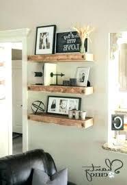 shelf decorations living room decorative shelves ideas living room creative of living room shelf