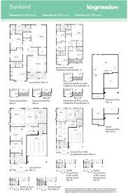 minto kingmeadow in oshawa on prices u0026 floor plans