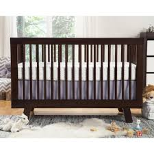 Organic Baby Bedding Sets by Baby Cribs Crib Bedding For Boys Best Organic Crib Bedding