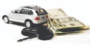 failed to make car loan payments here u0027s what to do