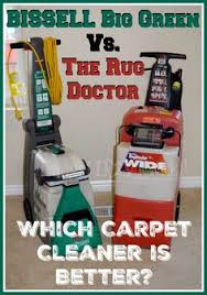 Rent A Rug Doctor From Walmart How To Rent A Rug Doctor Machine Rug Doctor Renting And Cleaning
