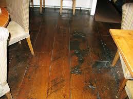 wide plank beadboard u2014 jen u0026 joes design diy wide plank pine
