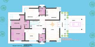 480 square feet square foot cape cod house plans homes zone floor sq ft window