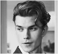 mens haircuts dublin oh 13 best men s haircuts images on pinterest men hair styles men s