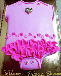 eat cake be merry onesie baby shower cake baby shower ideas