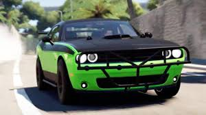fast and furious 7 cars video forza horizon 2 furious 7 car pack trailer forza