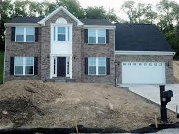 Arbor Homes Floor Plans by Home Design Ryan Homes Ravenna Ryan Homes Charlottesville Va