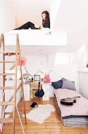floor beds 36 floor beds for kids playful room decor for kids with tree modern