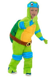 Ninja Turtle Halloween Costume Girls Turtle Costumes Kids U0026 Adults Halloweencostumes
