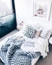 best 25 light blue bedrooms ideas on pinterest light blue bedroom accessories best 25 light blue rooms ideas on pinterest