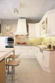 cuisine qualité cuisines à prix compétitif la qualité conception cuisines