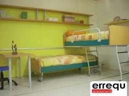 errequ arredamenti camere per ragazzi mobile intelligente errequ