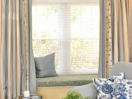 Curtain Ideas For Bedroom by 8 Pretty Window Seats Hgtv