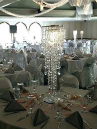 Rent Chandeliers Rent Chandeliers Chandeliers For Rent For Wedding
