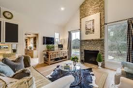 home decor design trends 2016 home u003e home design trends in 2016 u003e 2016 home design home design
