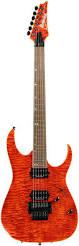 967 best guitars u0026 such images on pinterest electric guitars