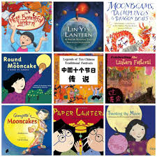 celebrating mid autumn festival books u0027s tiny miracles