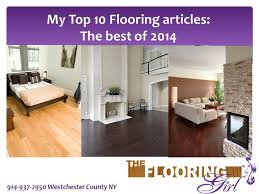 11 best westchester hardwood flooring images on homes