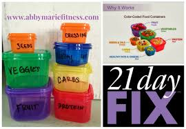 from flab to fab fitness fitness food fun life 21 day fix