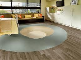 linoleum flooring rolls