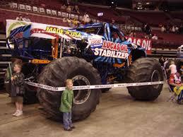 when is the monster truck jam monster truck jam columbus ohio uvan us