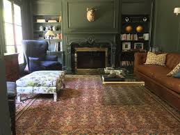 blog news events from kush hand made rugs in portland oregon