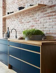 lewis kitchen furniture best 25 kitchens uk ideas on cottage kitchens with