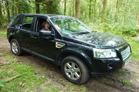 land rover freelander 2004 how to replace the crank shaft sensor auto express