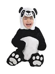 Infant Skunk Halloween Costumes Halloween Costumes Babies U0026 Infants Adorable Plush Costumes