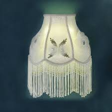 Wireless Led Wall Sconce Best 25 Victorian Wall Sconces Ideas On Pinterest Victorian