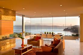 Homes For Sale San Francisco by Jonathan Dearman Specializes In San Francisco Ca Homes Real