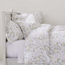 Shabby Chic Floral Bedding by Bedding Sets Shabby Chic Bedding Sets Simply Shabby Chic Shabby